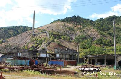 osarizawa-6_e.jpg