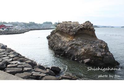 shitigahama-4_edited-1.jpg