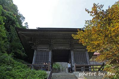 yamadera-0902-1_e.jpg