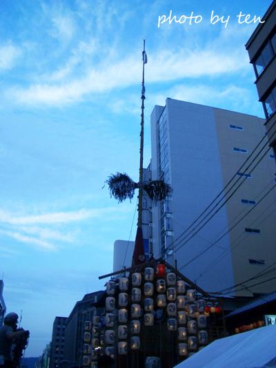 yoiyama-2_e.jpg