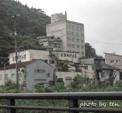 yusen-1_e.jpg