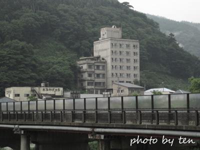 yusen-2_e.jpg