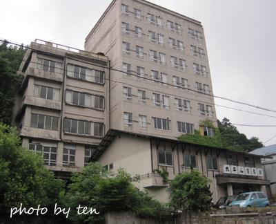 yusen-3_e.jpg