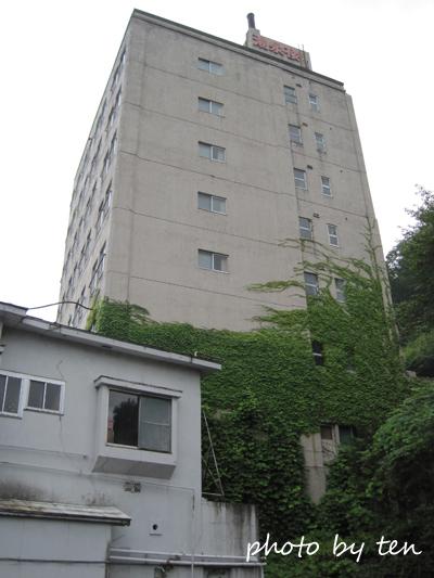 yusen-5_e.jpg