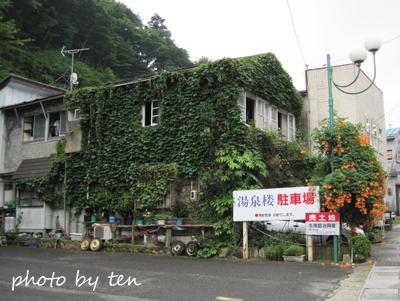 yusen-8_e.jpg