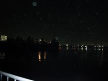 木更津の海 2010・4・17