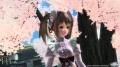 桜02サクラサク