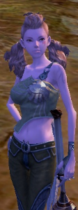 aion03.png