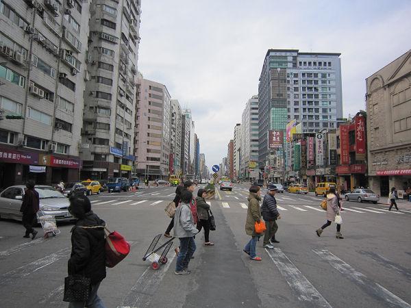 131228ー台北市