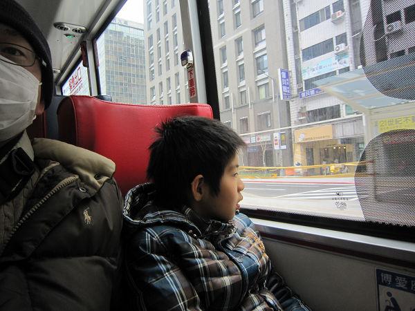 131228ー市営バス