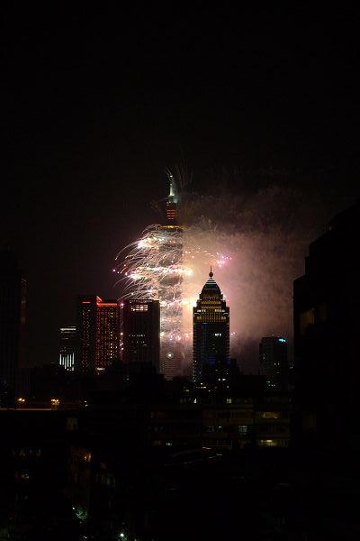 140101ー新年花火12