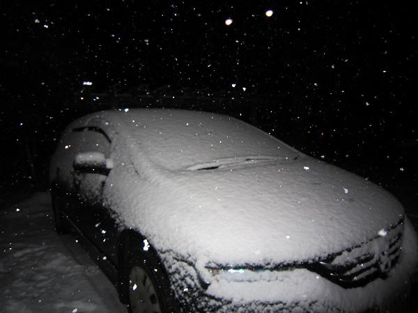 140120-雪は降る