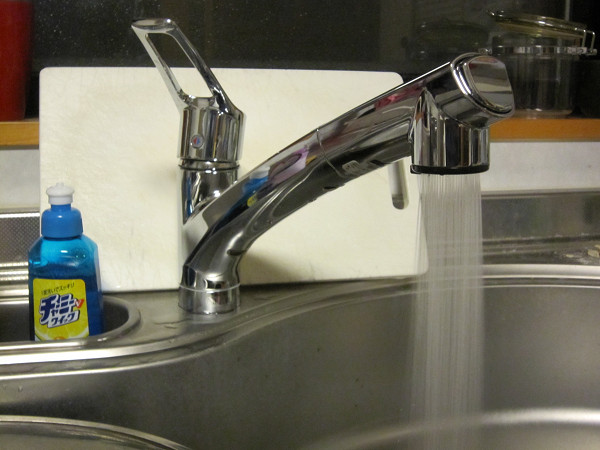 140122-シャワー水栓