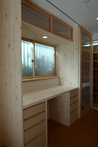 140123-造付家具