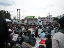 てるブロ-京都ライブ2