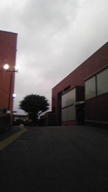 てるブロ-福生市民会館1