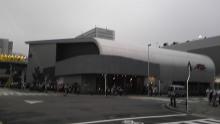 てるブロ-Zep Nagoya.jpg