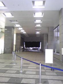 てるブロ-新宿タカシマヤ