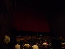 てるブロ-舞台上舞台1