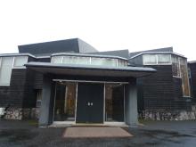 てるブロ-雨の演劇工場1