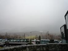 てるブロ-雨の演劇工場2