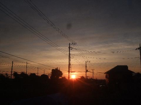 2012_09090002.jpg
