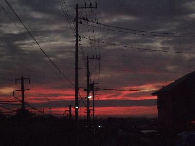 2012_10100011.jpg