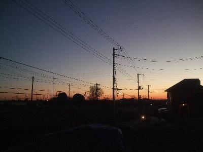 2013_01110002.jpg