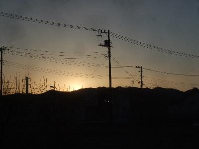 2013_01250005.jpg