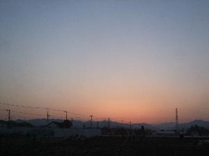 2013_03060001.jpg