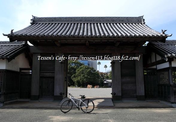 IMG_7404 - コピー (2)