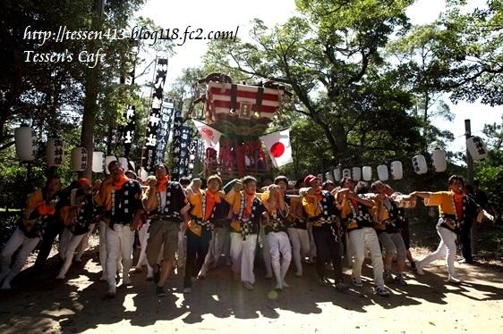 IMG_4057入賞 - コピー