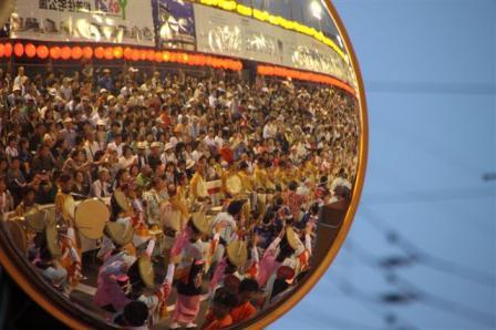 CANJDFIL_convert_20100827074047.jpg