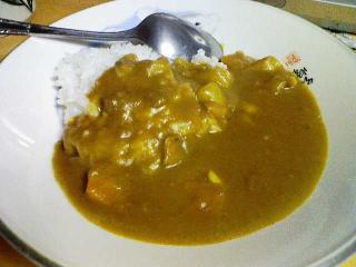 Curry_convert_20100523113940.jpg