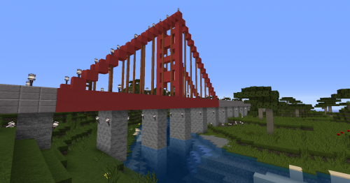 bridge6.png
