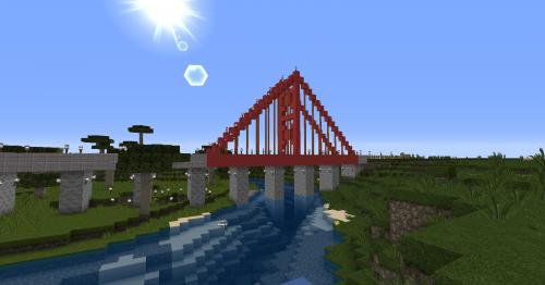 bridge7.png