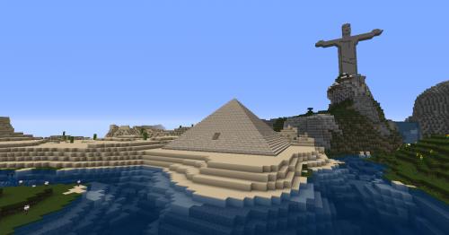 pyramid10.png