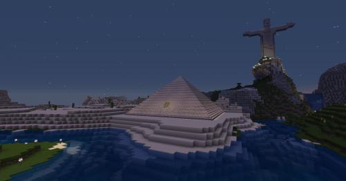 pyramid11.png