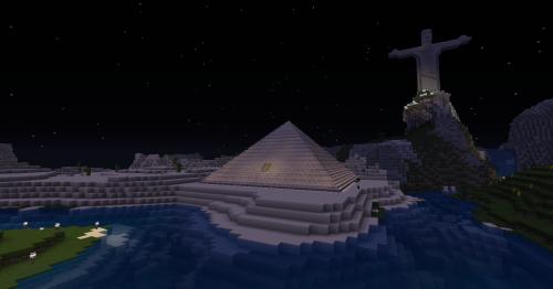 pyramid12.png
