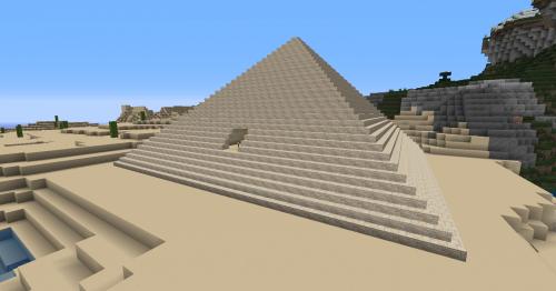pyramid13.png