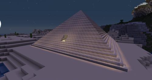 pyramid14.png