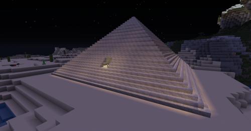 pyramid15.png