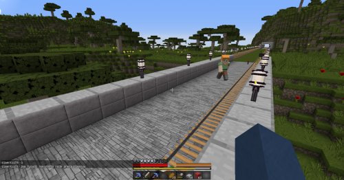 railway4.png