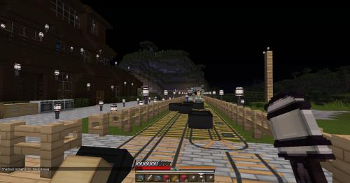 railway9.png