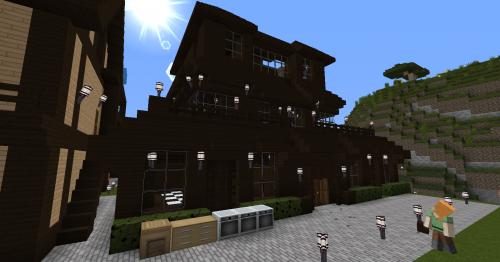 shadowslasherhouse13.png