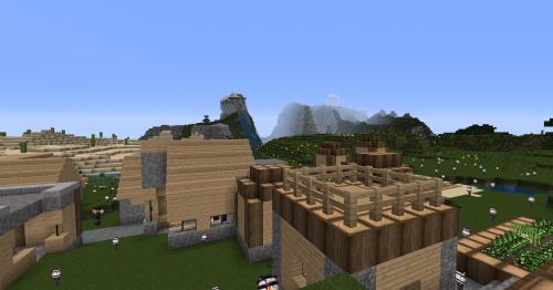 village4.png