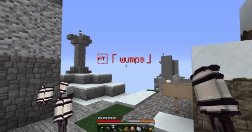 wumpa.png
