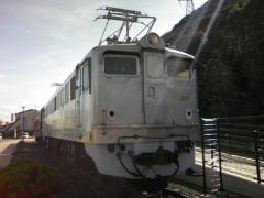 門司港2706