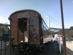 門司港2710