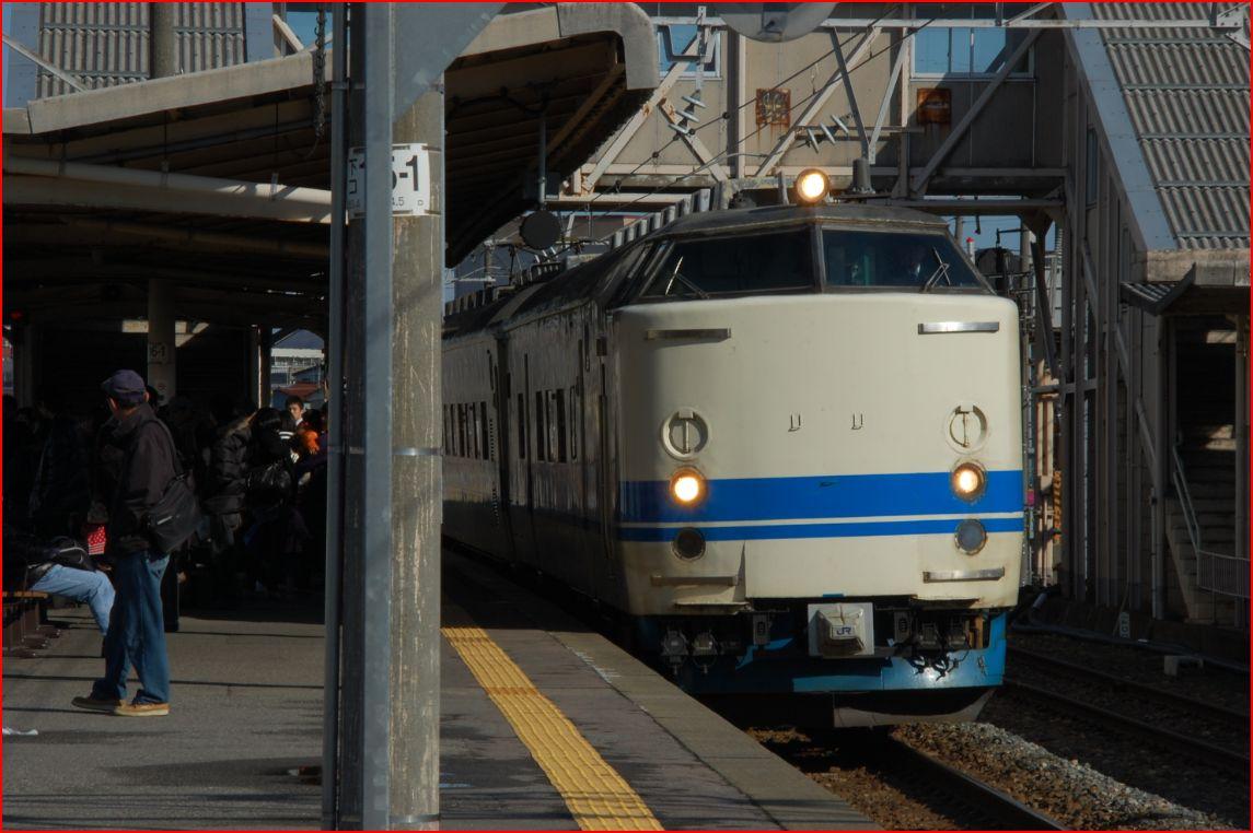 4_317.jpg
